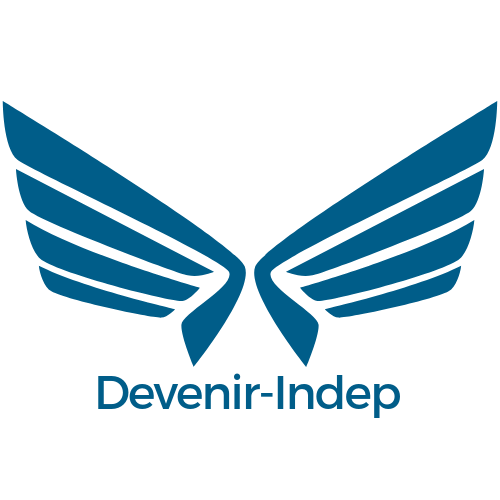 Devenir-indep